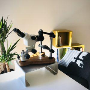 naturopathe-aix-en-provence-coralie-dumoulin-iridoscope